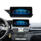 Free Shipping 4G SIM android 9.0 8core 4+64GB Android car dvd player for Benz E class W212 2015 NTG5.0 GPS Video Radio Stereo