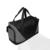 Portable outdoor organiser cosmetic luggage storage travel shoe bag
