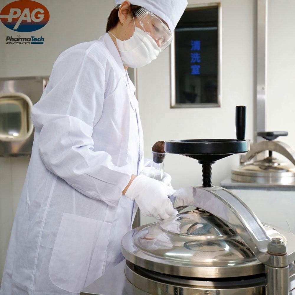 Reach Standard Softgel Capsules Of Omega 3 Fatty Acid 1000 Mg With  Vitamins