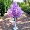 Light Pink + Lilac