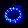 Blue(FPC strip light)