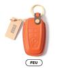 FEU-CS0211409