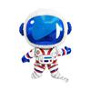 New astronauts 54*77CM
