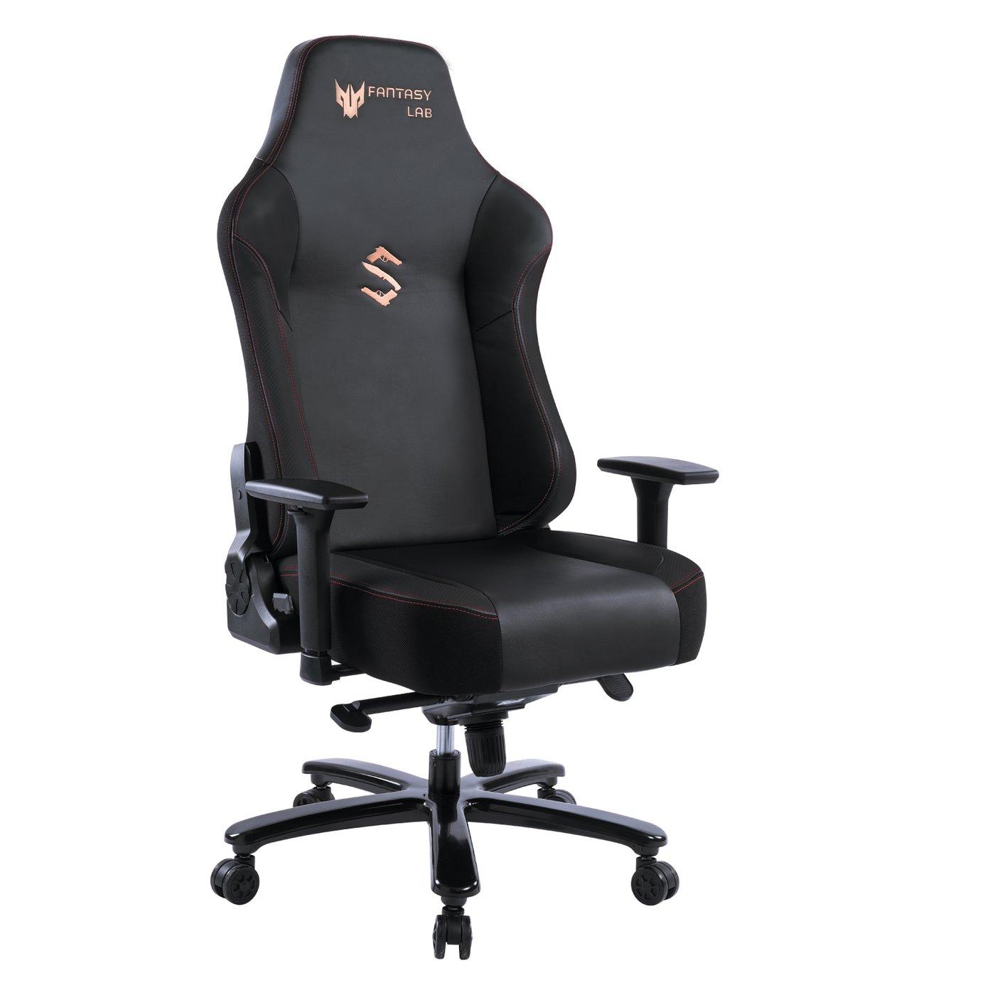 8331 игровое кресло с высокой спинкой, компьютерное кресло для компьютерных игр, офисное кресло 2021