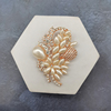 Rose gold 3