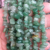 Green Aventurine Beads Natural Stone Gravel Gemstone Chips Beads for Jewelry Making Wholesale Loose Beads