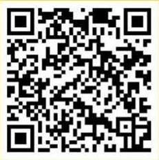 海兔快讯:新转发平台单价0.5,5元就能提现。插图