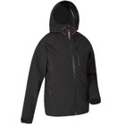 Waterproof Jacket Mens BOWINS Best Waterproof Quilted Jacket Mens