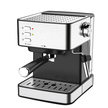 gustino automatic vertuoline pods coffee maker tea for cafes nitro coffee maker
