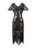 1920 dress 20