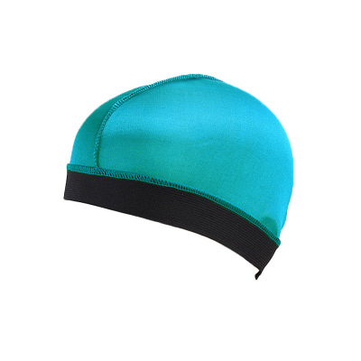 Glueless Hair net wig cap Elastic Dome cap Mesh dome cap Unisex velvet designer durags Men Durags