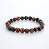 Dream Tiger Eye Stone Beads