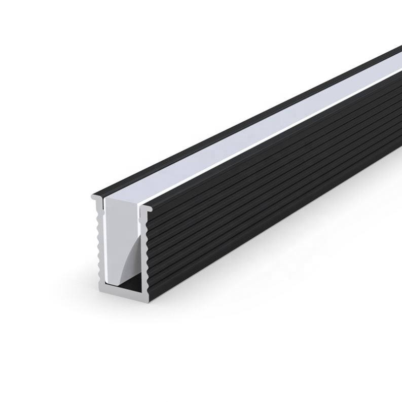 LED Profile Light Accessories LED Aluminum Profile for LED Strip Light