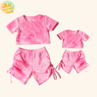 T Shirt Baby Clothes Clothing Children Shorts And T Shirt Kids Clothing Summer Clothing Outfit Baby Clothes