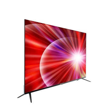 China Cheap 43 inch LED TV Price Chinese Brand Big HD 32-inch Television LED TV Cheapest New Bulk Wholesale Smart TV