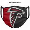16. Atlanta Falcons
