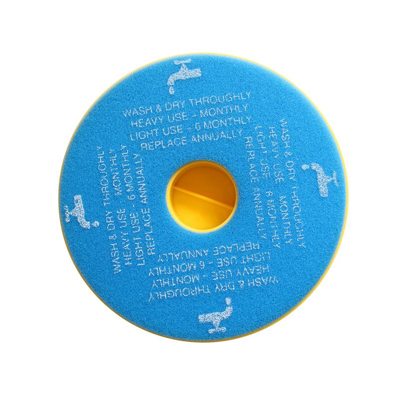 Дешевые Peice Запчасти для пылесоса Dc04 фильтр для Dysons Dc04,Dc05,Dc08,Dc19,Dc20,Dc21,Dc29