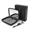 Black Luxury Acrylic Box-2 pairs