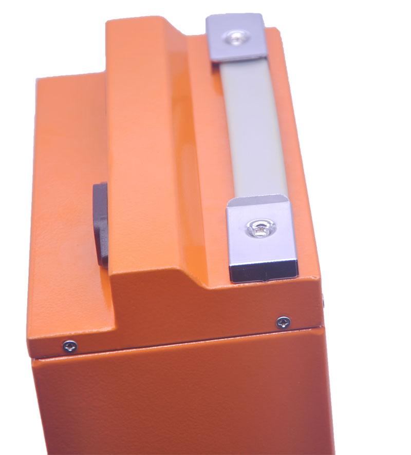 eve lifepo4 batterie lithium ion battery 12v 24v 36v 48v 60v 72v