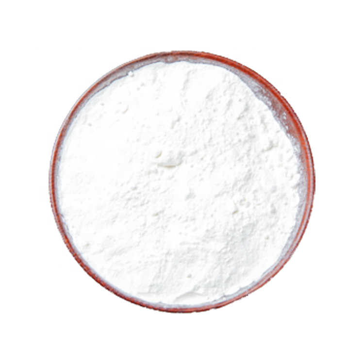 China Dolomite Powder Buyers White dolomite powder uses for agriculture