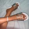 Gold Slipper