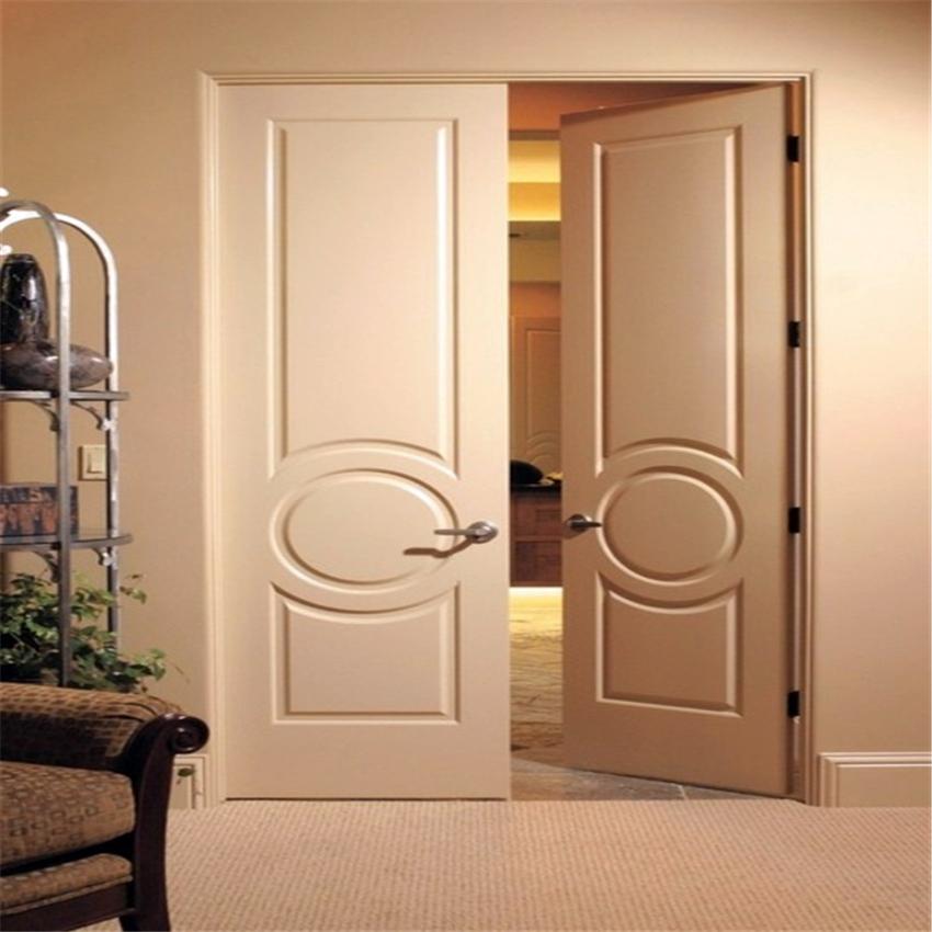 Cheap Apartment Bedroom Wooden Door Buy Solid Wood Doors Bedroom Door Designs Cheap Bedroom Wooden Door Product On Alibaba Com