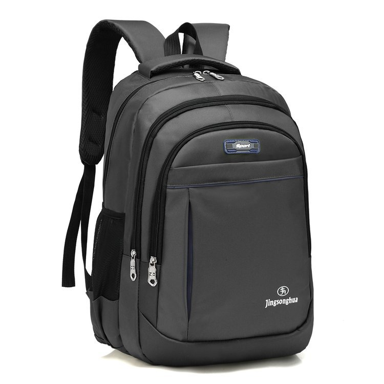 china supplier wholesale hot sale school bags