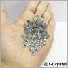 201-Crystal
