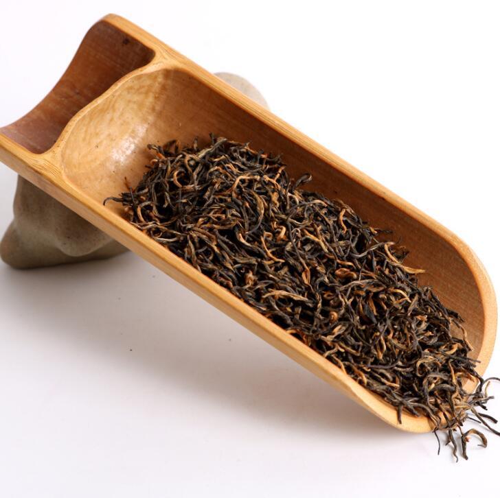 Xiao zhong hong cha china red tea Lapsang Souchong for drink - 4uTea | 4uTea.com