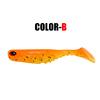 Color-B