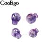 FLS046-T(Purple)