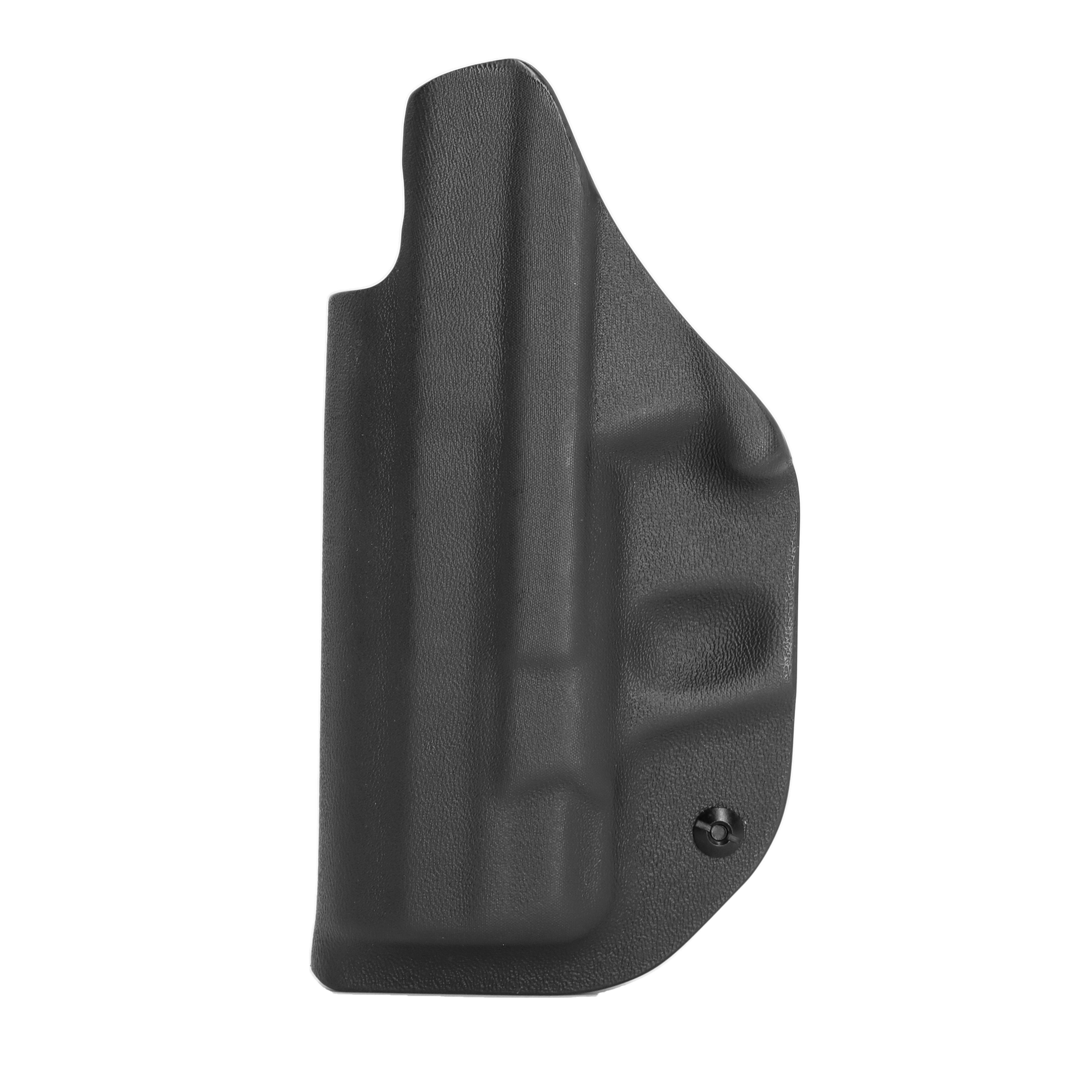 Кобура для пистолета TEGE IWB Kydex Smith & Wesson M & P, скрытая сумка для пистолета уровня 1 для охоты на открытом воздухе