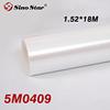 5M0409: Bianco