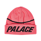 Hat Design Designer Hat Manufacturing Pink Sports Customised Adult Cuffed Rolled Beanie Hat Pattern Design Your Own Logo Wholesale In Stock