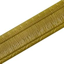 ТВ фон стены границы декоративные полоски наклейки обход талии линии самоклеющиеся плинтусы наклейки на стену мягкие линии(Китай)