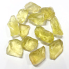 raw citrine