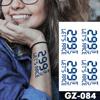 GZ084