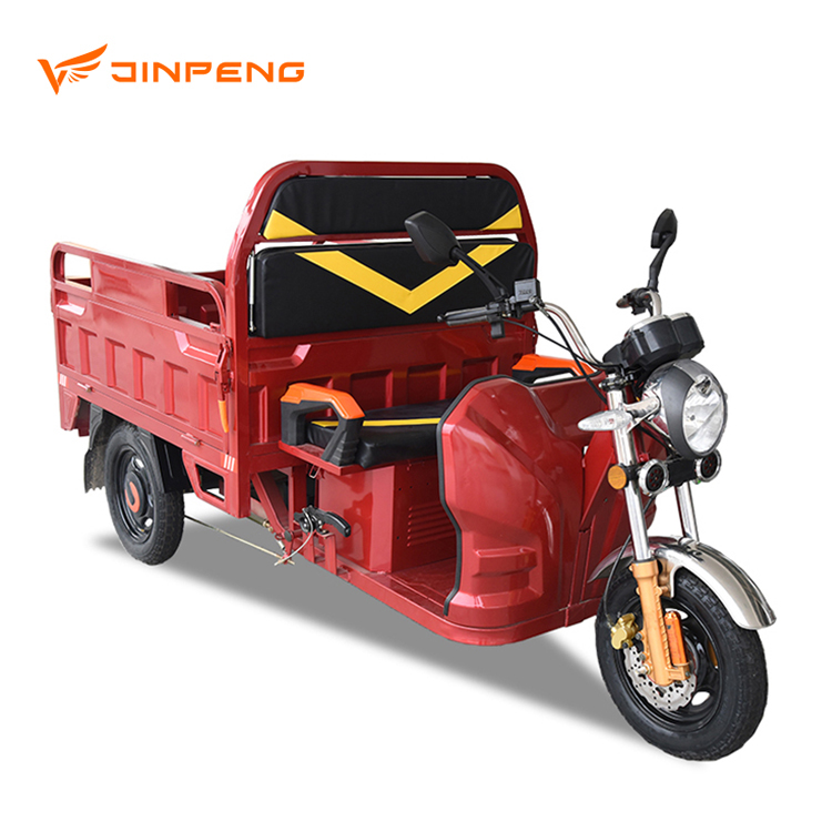 2021 new type Top popular Convenient vehicle 100kg long range 35 max speed 3 wheel ev For elderly or disabled leisure