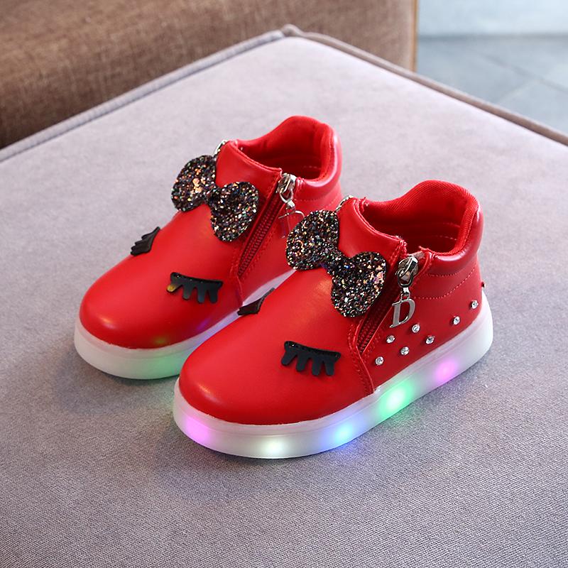 2021 детская легкая обувь, детская обувь для девочек