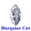 Marquise cut