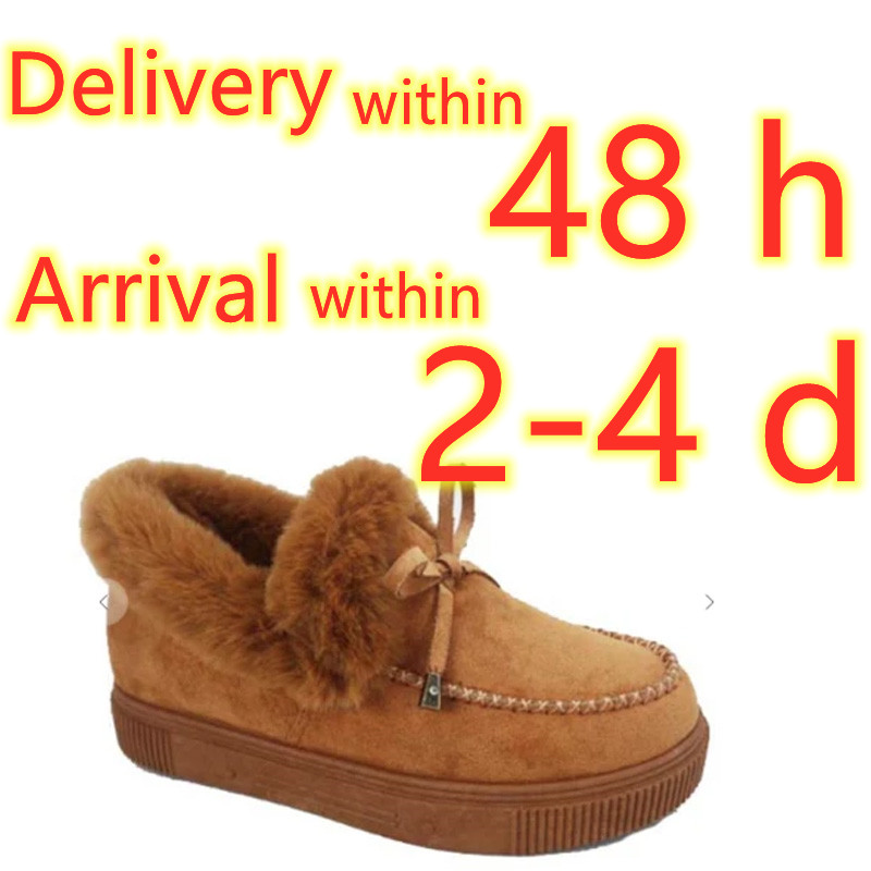 New Arrival girls furry sandals fashion slides slippers female Shoe Summer Slipper women fur slides