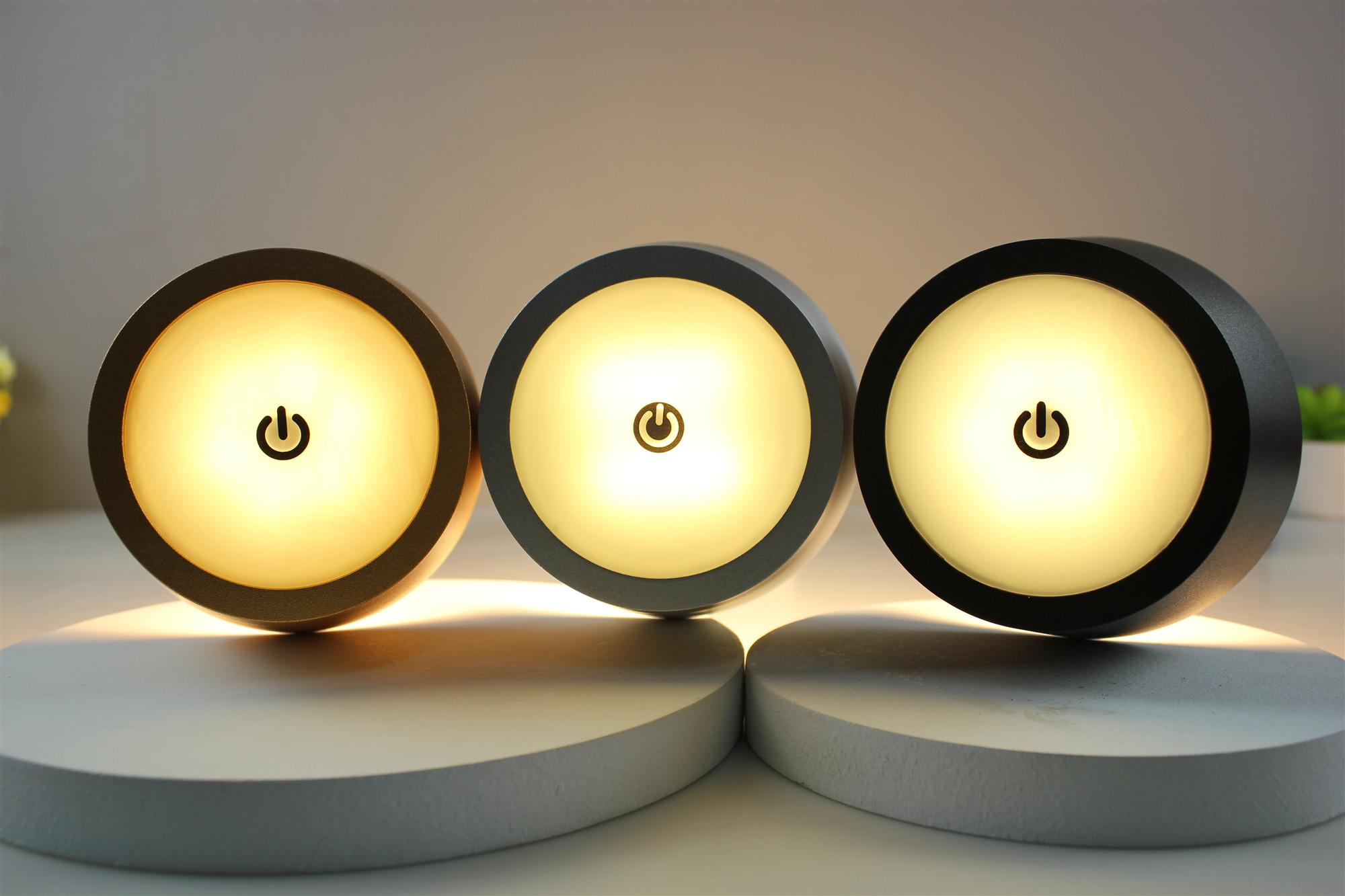 2021 zafferano poldina pro скандинавские металлические черные настольные лампы декоративные гостиной кровати боковые настольные лампы беспроводные