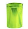 Green,9*13cm