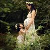 Thai Sản dress13