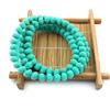 4#turquoise