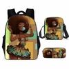 25 bagpack school bag girls