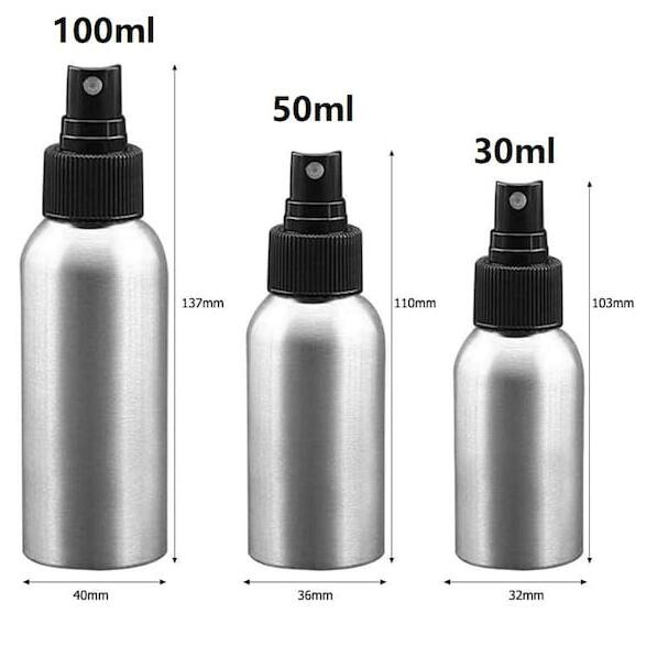 Cosmetic bottle2 (6)