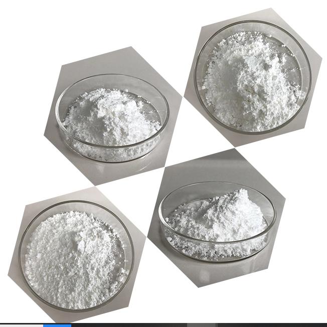 2021 Best price amion acid animal feed additives Methionine/Lysine/Threonine/Tryptophan 98.5% powder