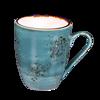 mug 12.3*8.6*10.5cm