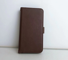 Phone Case Mobile Phone Luxury Multifunctional PU Leather Flip Wallet Phone Case